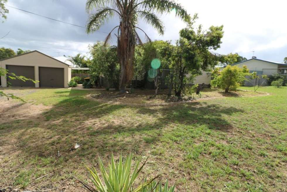Second view of Homely house listing, 3 Jensen Street, Cordalba QLD 4660
