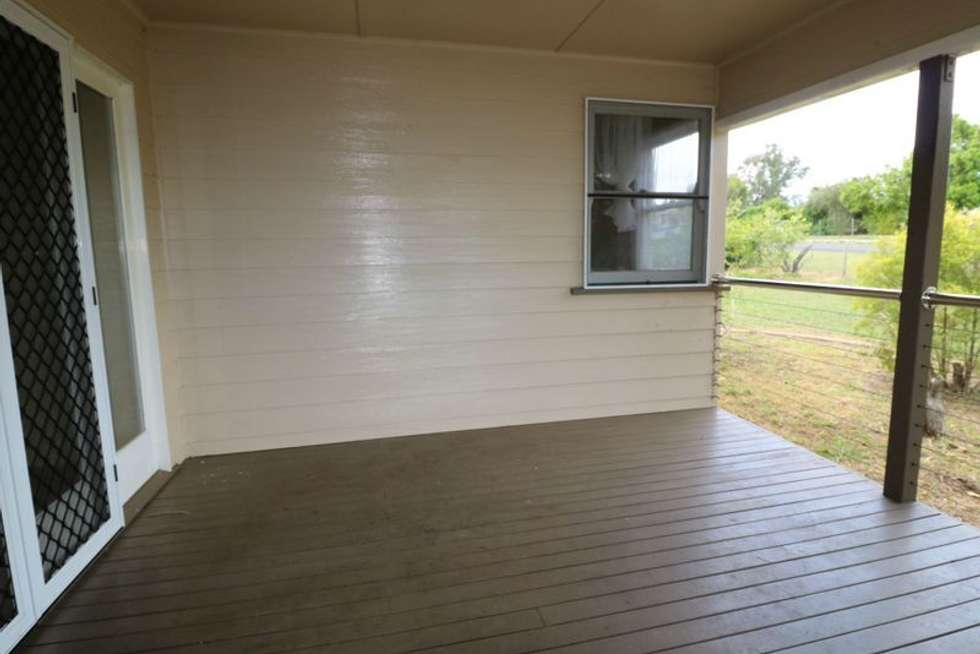 Third view of Homely house listing, 3 Jensen Street, Cordalba QLD 4660