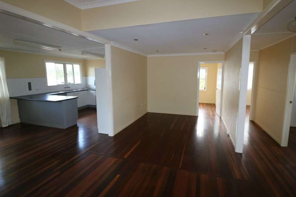 Fourth view of Homely house listing, 3 Jensen Street, Cordalba QLD 4660