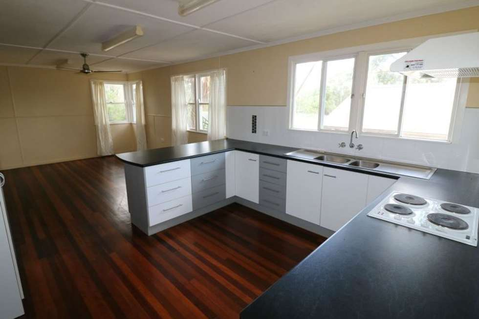 Fifth view of Homely house listing, 3 Jensen Street, Cordalba QLD 4660