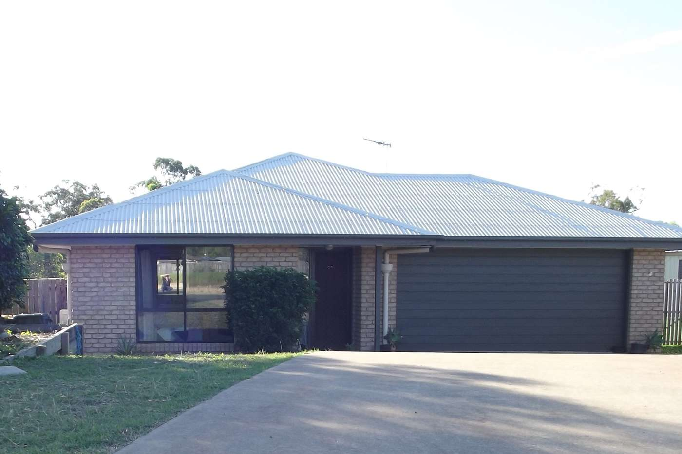 Main view of Homely house listing, 11 Grove Court, Cordalba, QLD 4660