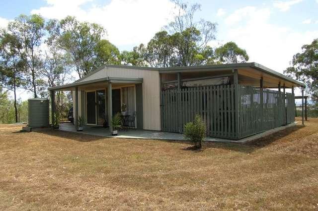 42 Scotts Road, Booyal QLD 4671