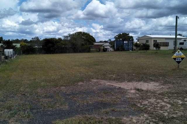 7 Leonard Court, Cordalba QLD 4660