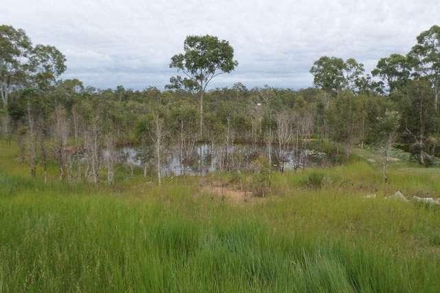 66 Mullers Road, Redridge QLD 4660