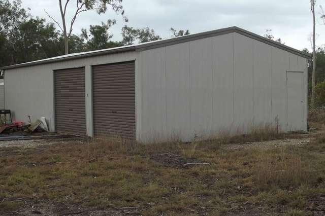 90 Corfield Drive, Booyal QLD 4671