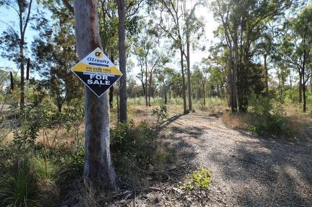 34 Grevillia Drive, Redridge QLD 4660