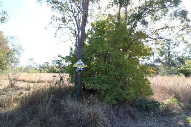 16 Mahogany Drive, Redridge QLD 4660
