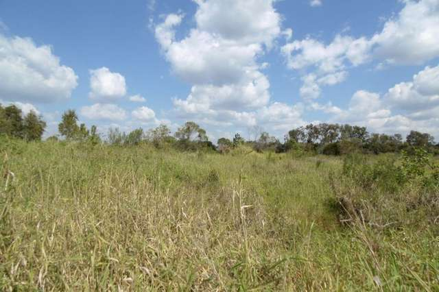 Lot 12 Mill Road, Cordalba QLD 4660