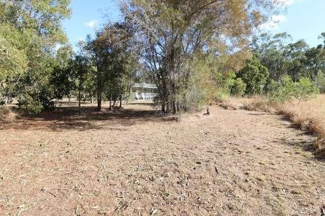 10 Mahogany Drive, Redridge QLD 4660
