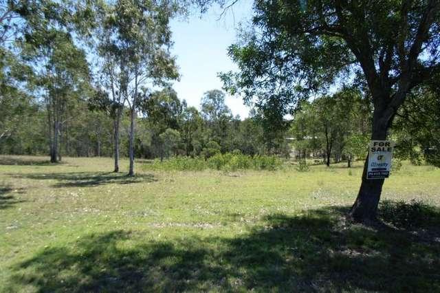 5 Lister Street, Apple Tree Creek QLD 4660