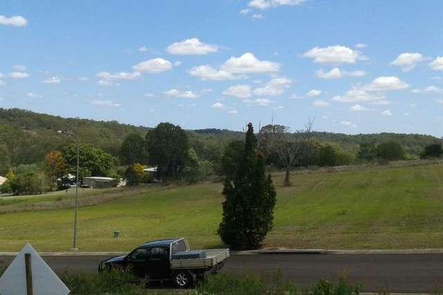 10 Sanctuary Court, Apple Tree Creek QLD 4660