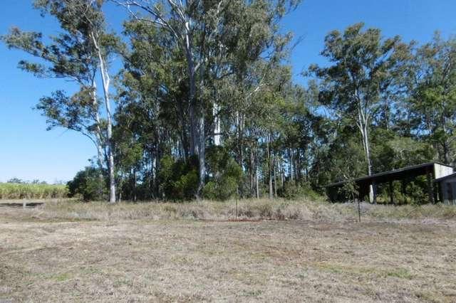 Lot 51 Mullers Road, Redridge QLD 4660