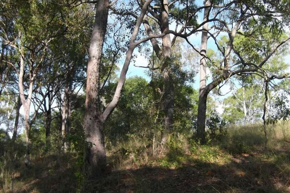 Fourth view of Homely residentialLand listing, 12 Sanctuary Court, Apple Tree Creek QLD 4660