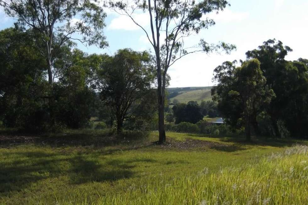 Fifth view of Homely residentialLand listing, 12 Sanctuary Court, Apple Tree Creek QLD 4660