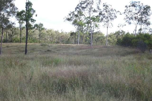92 Corfield Drive, Booyal QLD 4671