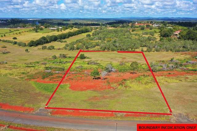 Lot 37 Outlook Drive