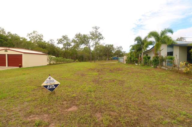 20 Gregory Street, Buxton QLD 4660