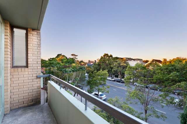 106 Johnston Street, Annandale NSW 2038