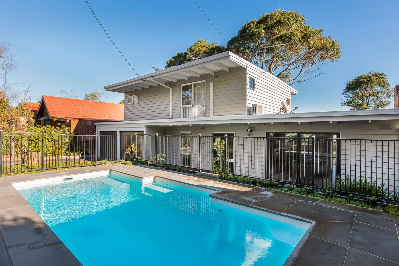 Main view of Homely house listing, 15 Hooper Grove, Mount Martha VIC 3934