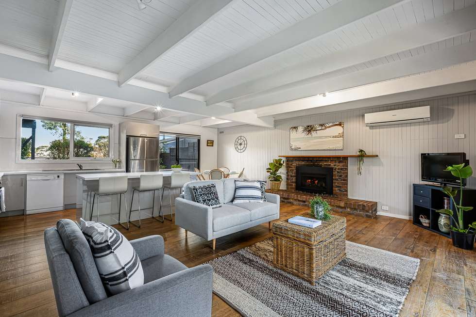 Second view of Homely house listing, 15 Hooper Grove, Mount Martha VIC 3934