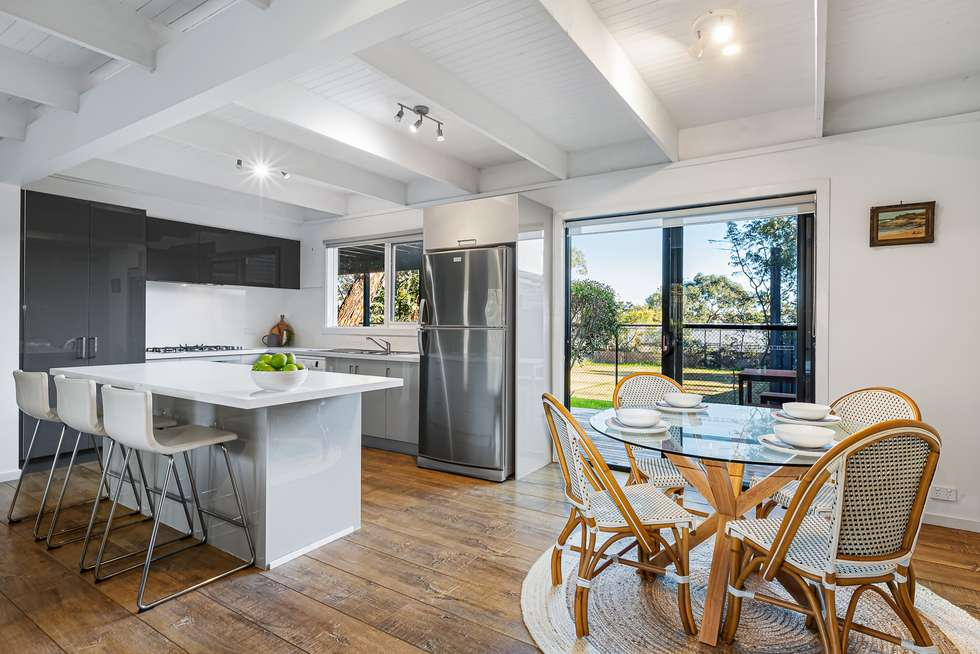 Fourth view of Homely house listing, 15 Hooper Grove, Mount Martha VIC 3934