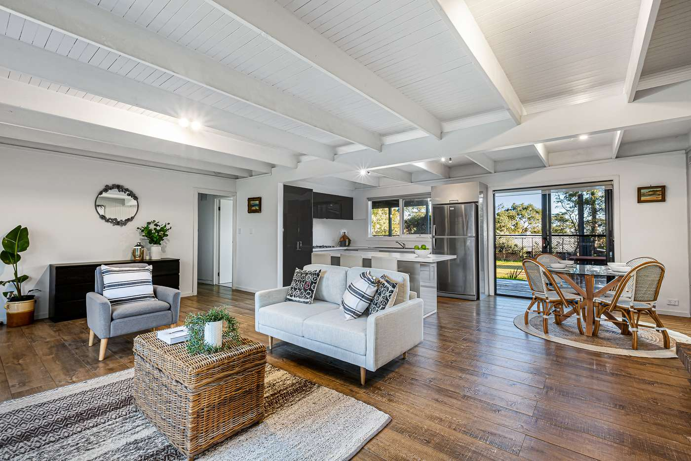 Sixth view of Homely house listing, 15 Hooper Grove, Mount Martha VIC 3934