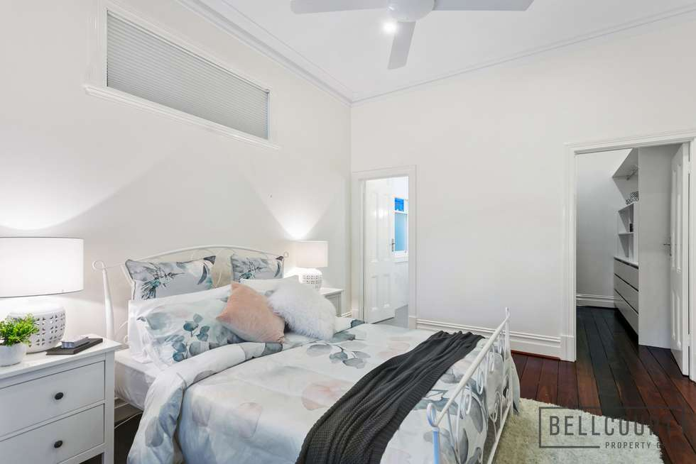Fourth view of Homely house listing, 26 Hilda Street, Shenton Park WA 6008