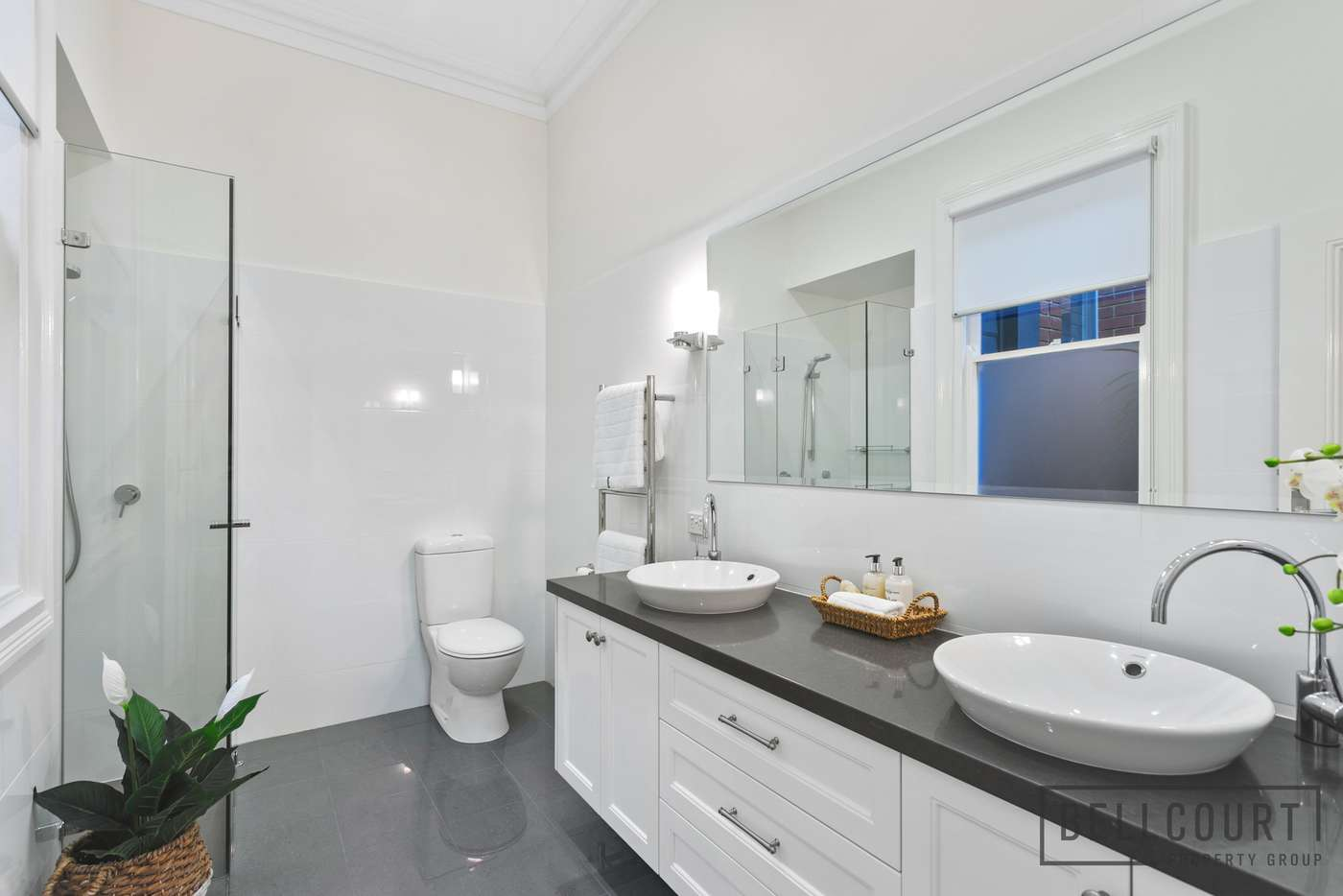 Fifth view of Homely house listing, 26 Hilda Street, Shenton Park WA 6008