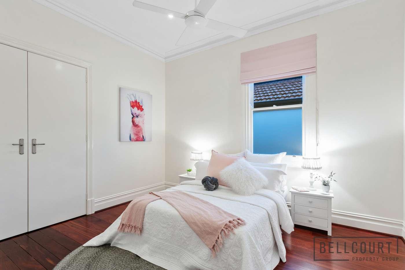 Sixth view of Homely house listing, 26 Hilda Street, Shenton Park WA 6008