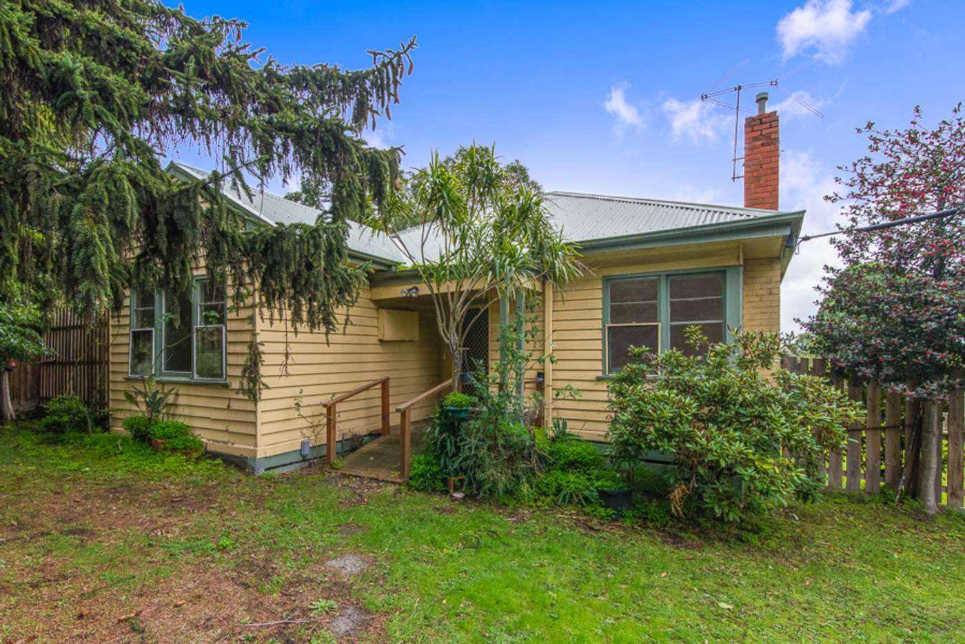 Main view of Homely house listing, 19 Knaith Road, Ringwood East VIC 3135