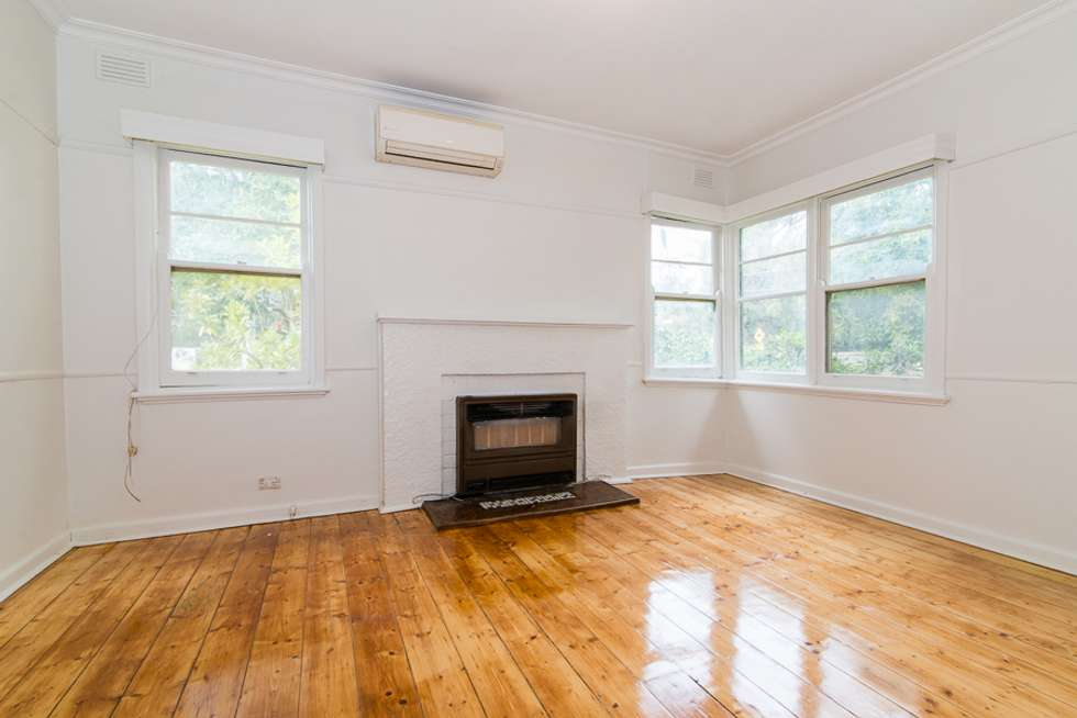 Second view of Homely house listing, 19 Knaith Road, Ringwood East VIC 3135