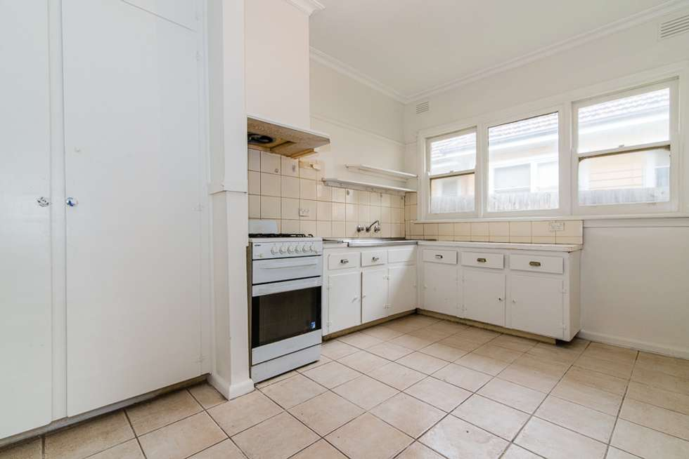 Third view of Homely house listing, 19 Knaith Road, Ringwood East VIC 3135