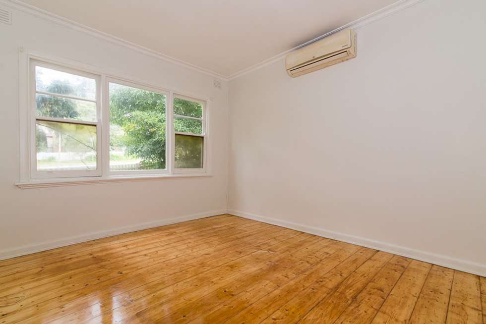 Fourth view of Homely house listing, 19 Knaith Road, Ringwood East VIC 3135
