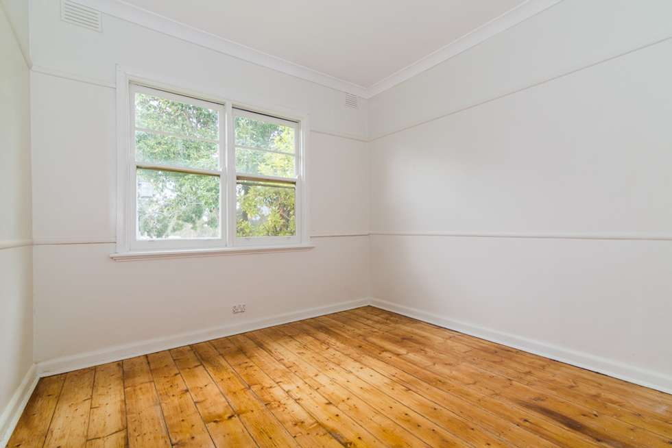 Fifth view of Homely house listing, 19 Knaith Road, Ringwood East VIC 3135
