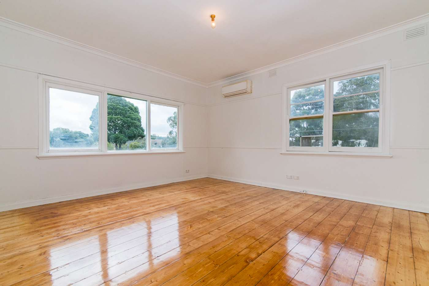 Sixth view of Homely house listing, 19 Knaith Road, Ringwood East VIC 3135
