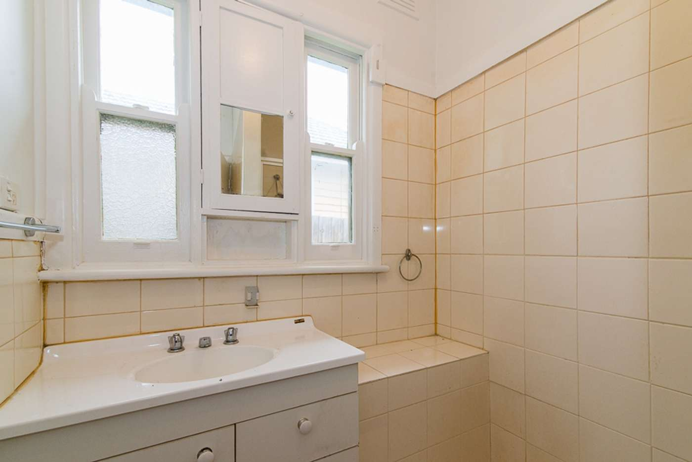 Seventh view of Homely house listing, 19 Knaith Road, Ringwood East VIC 3135