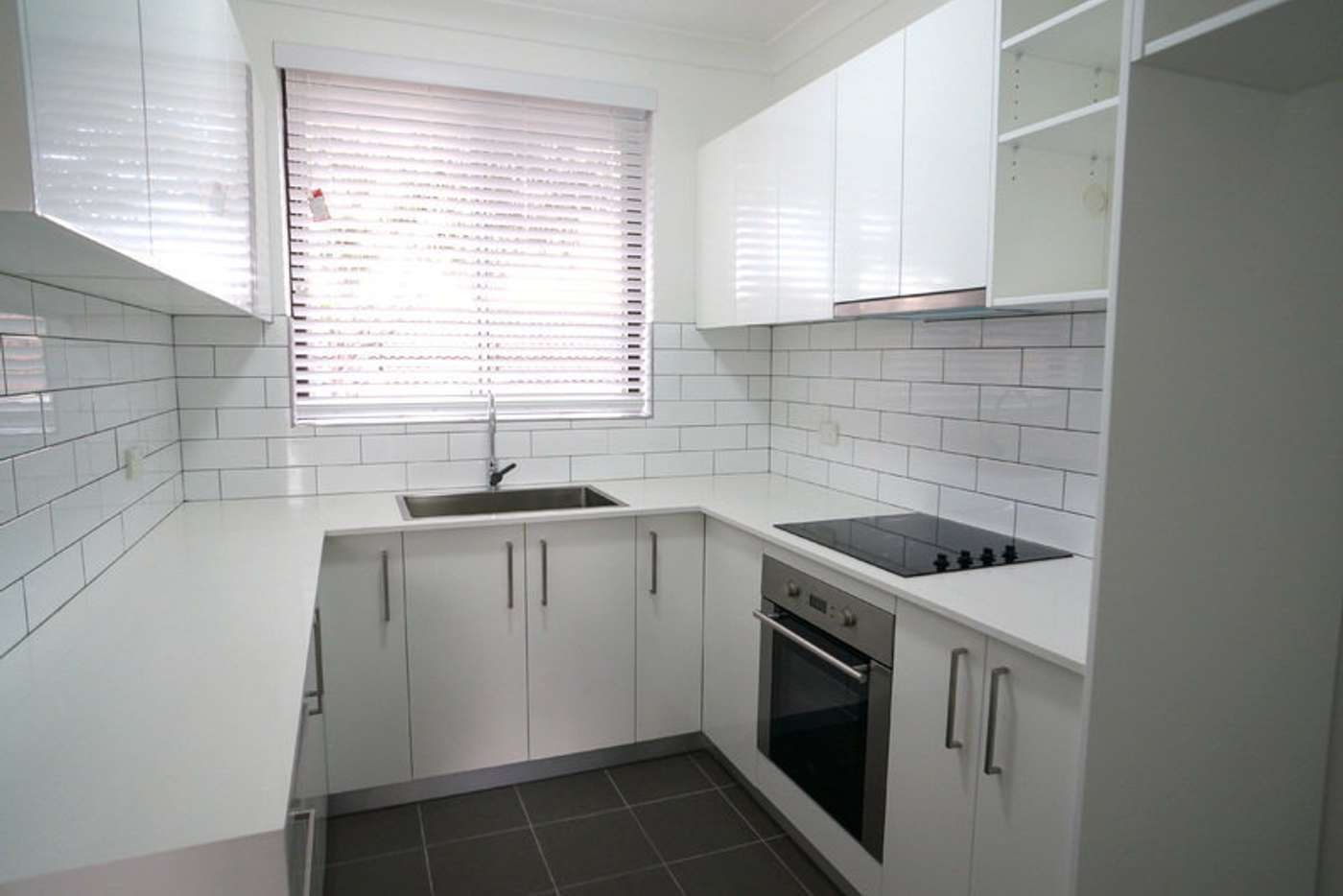 Main view of Homely apartment listing, 24/166 Oberon Street, Coogee NSW 2034