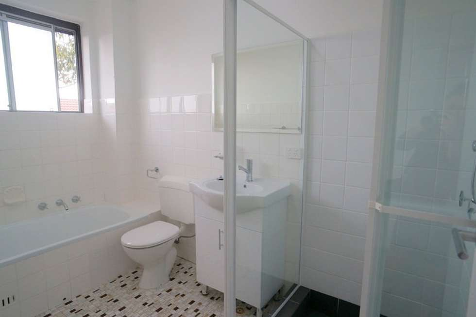 Third view of Homely apartment listing, 24/166 Oberon Street, Coogee NSW 2034