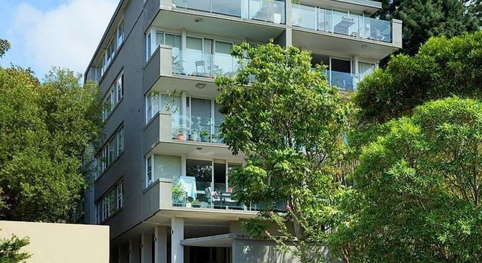 3/7A Penkivil Street, Bondi NSW 2026