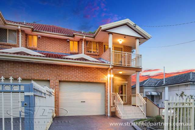 37A Orchard Road, Bass Hill NSW 2197