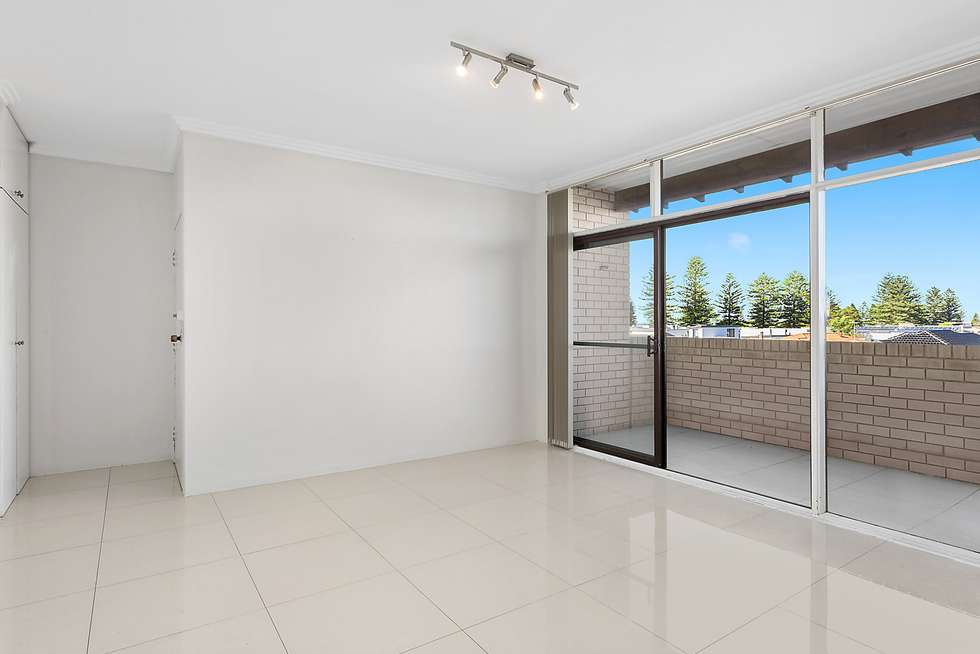 Second view of Homely apartment listing, 6/54-58 Solander Street, Monterey NSW 2217