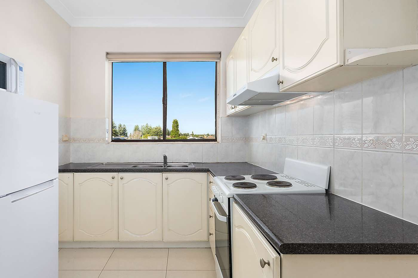 Third view of Homely apartment listing, 6/54-58 Solander Street, Monterey NSW 2217
