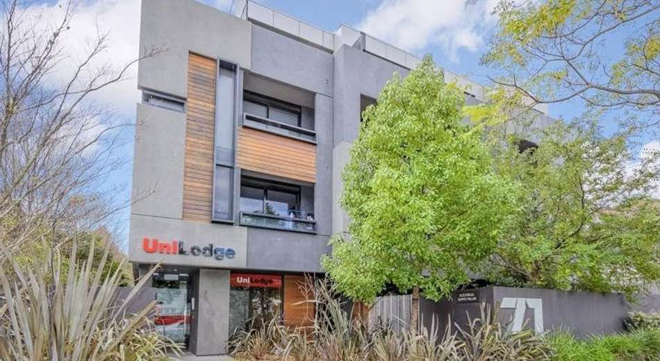 310B/71 Riversdale Road, Hawthorn VIC 3122