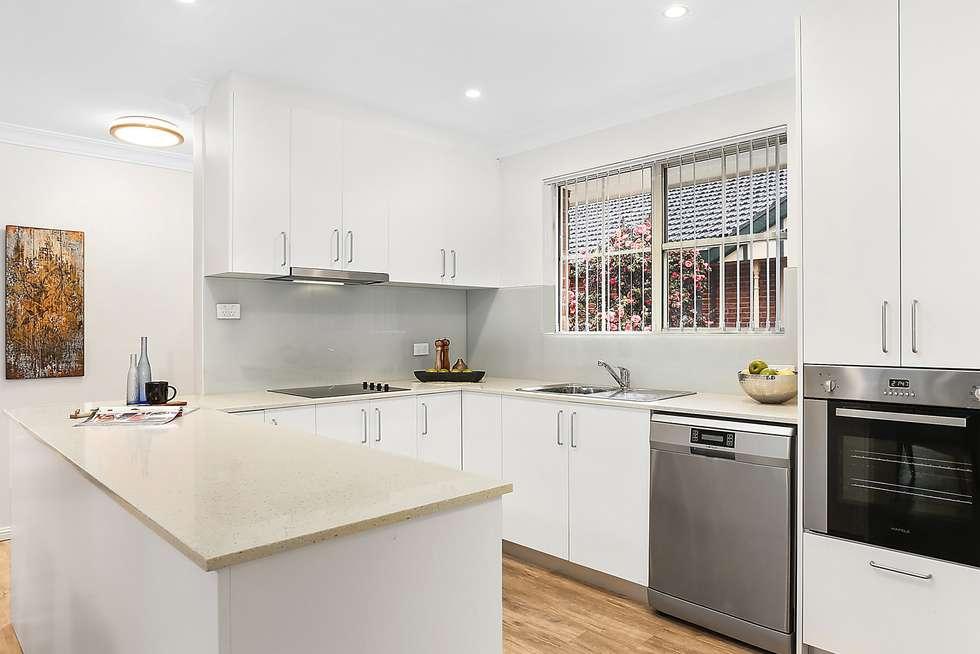 Second view of Homely villa listing, 1/28-30 Cheddar Street, Blakehurst NSW 2221