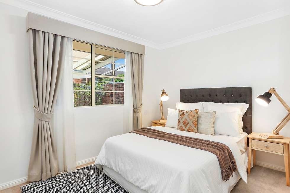 Third view of Homely villa listing, 1/28-30 Cheddar Street, Blakehurst NSW 2221