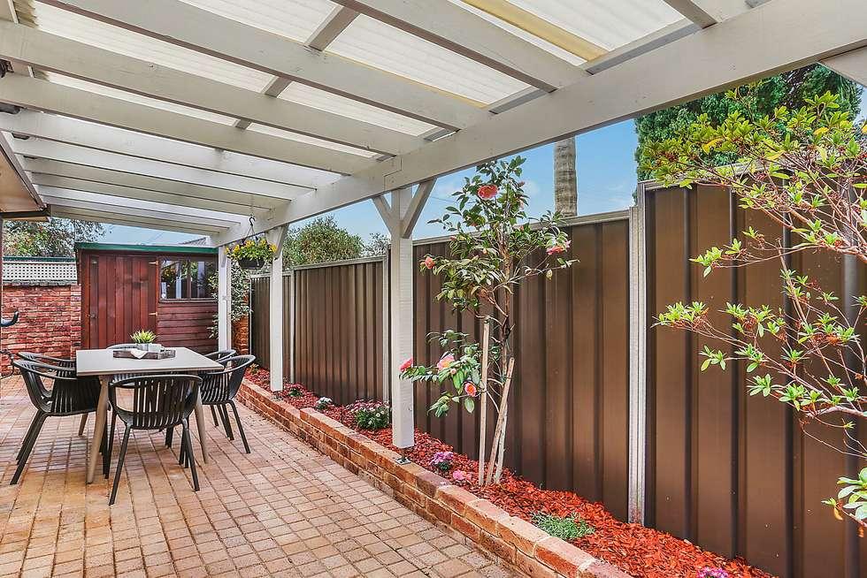 Fourth view of Homely villa listing, 1/28-30 Cheddar Street, Blakehurst NSW 2221