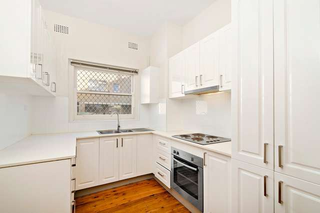2/21 Gower Street, Summer Hill NSW 2130