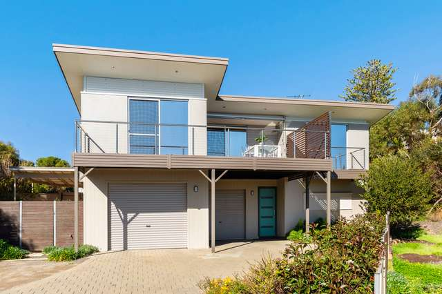 4 George Court, Marino SA 5049