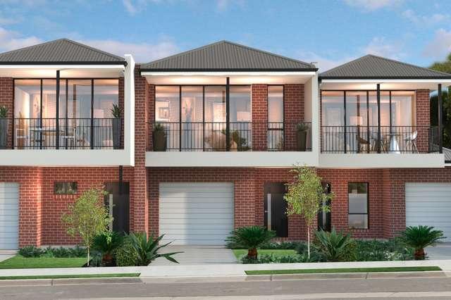 28 Birkalla Terrace, Plympton SA 5038