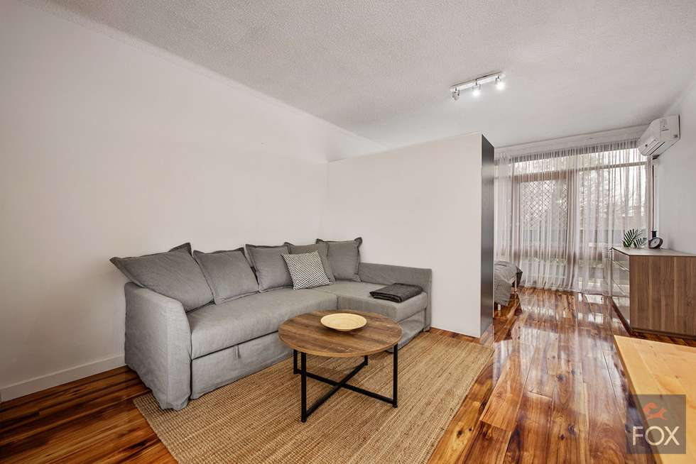 Third view of Homely unit listing, 5/99 Buxton Street, North Adelaide SA 5006